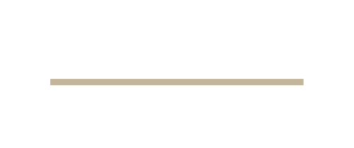 Chalet Collection Logo