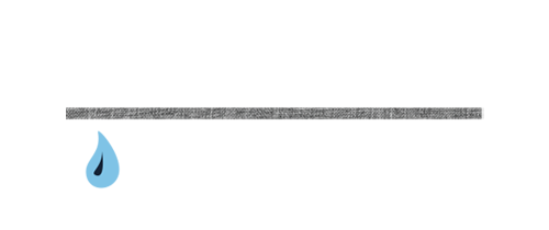 Garrison Collection Logo