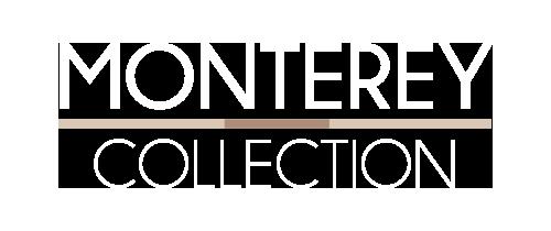 Monterey Collection Logo