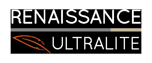 Renaissace Collection Logo