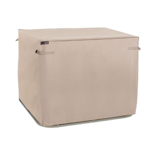 DELUXE SQUARE AIR CONDITIONER COVER, ATMOSPHERE