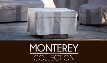 Monterey Collection